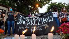 Fachin pede a Aras apuração de 'execução arbitrária' no Jacarezinho