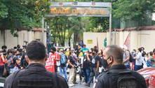 Um dia após ação, sobe para 28 número de mortos no Jacarezinho