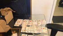 MPRJ faz operação contra golpes com cartões de crédito