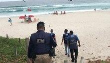 Justiça anula decretos de Paes; Prefeitura do Rio vai recorrer