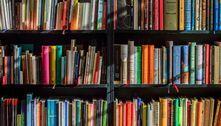 Editora da Unicamp lança campanha e vai doar 65 mil livros
