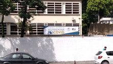 RJ: Governo inaugura ambulatório para tratar sequelas da covid-19
