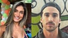 Rio: corpos de casal achado morto têm sinais de asfixia por intoxicação