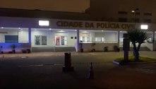 Polícia investiga fraude em bombas de postos de combustível no RJ