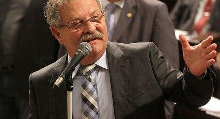 Coronel Jairo assume cargo de Rodrigo Bacellar na Alerj