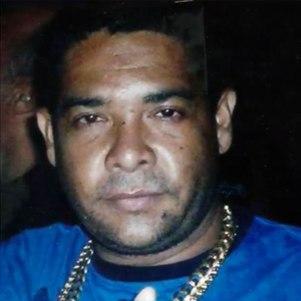 Darcizinho foi morto em 2019
