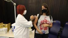 Rio: grávidas que tomaram AstraZeneca podem tomar 2ª da Pfizer