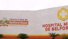 RJ: paciente denuncia falso médico na Baixada Fluminense