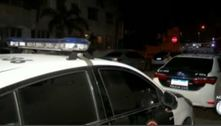Polícia prende mulher suspeita de matar marido a facadas no RJ