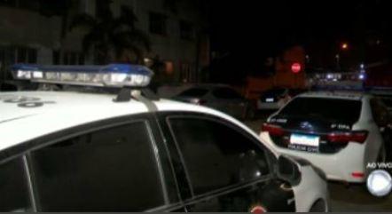 Polícia investiga morte a facadas em São Gonçalo