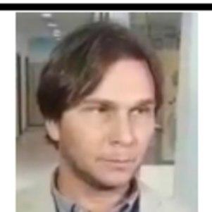 Delegado preso Maurício Alves