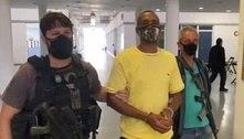 RJ: força-tarefa prende miliciano foragido há mais de 8 anos