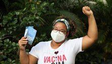 Com novos grupos, veja quem se vacina nesta quinta em 13 capitais