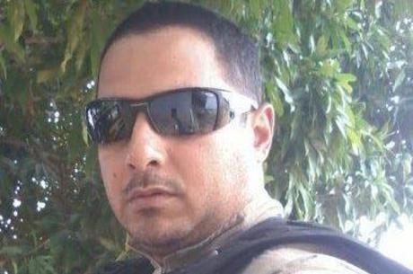 Agentes morreu após ser atropelado na avenida Brasiil