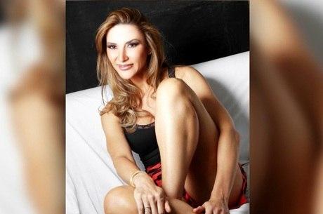 Lilian morreu após complicações em procedimento