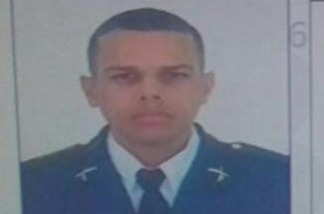 Jorge Torquato morreu após ser baleado em operação