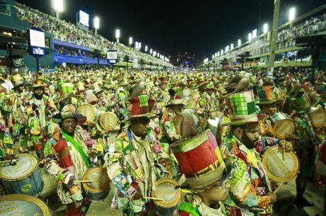 Carnaval de 2021 entrará em pauta em reunião da Liesa