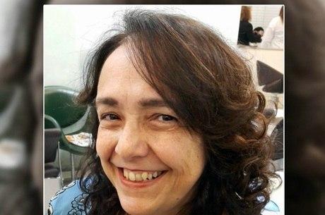 Maura Selvaggi Soares tinha 61 anos