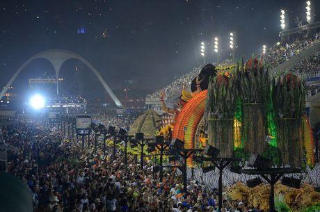 Carnaval pode ser adiado ou cancelado