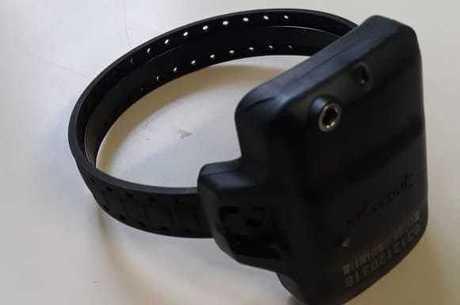 Agressores usarão dispositivo de monitoramento