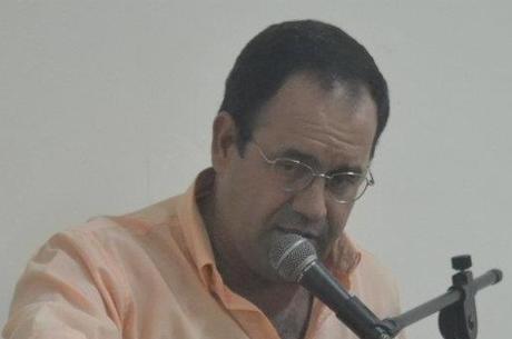 Davi foi preso pela Polícia Civil em casa