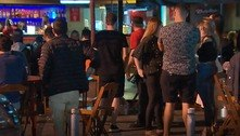 Rio prorroga parte das medidas restritivas até 14 de junho