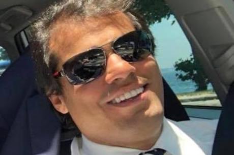 Jauldo Neto foi eleito à prefeitura em 2016