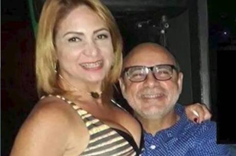 PGR pede volta de Queiroz e mulher à prisão