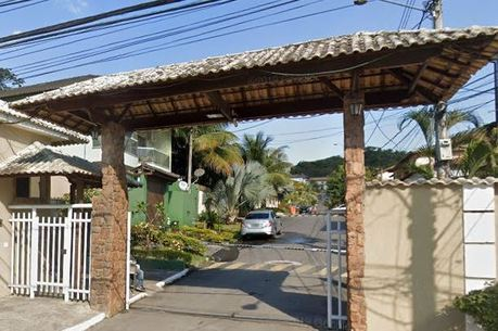Grupo atuava na zona oeste do Rio