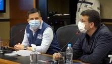 Rio prorroga medidas restritivas vigentes até 9 de agosto