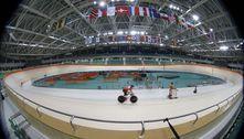 Prefeitura diz que vai transformar Arena das Olimpíadas em escolas