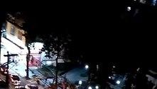 Número de agentes de segurança baleados no RJ dobra em julho
