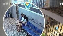 MP conclui que Jairinho e Monique não tiveram privilégios em presídio