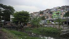 Covid-19: Rio fará vacinação em massa na comunidade da Maré