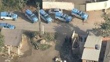 Chefe do crime, Hello Kitty é morta em confronto com policiais no RJ