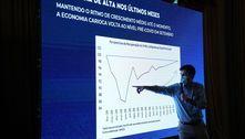 Economia do Rio pode voltar ao nível pré-covid em setembro