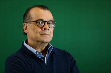 Gustavo Franco é professor e leciona na PUC-Rio
