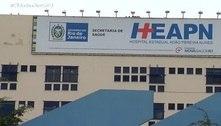 Criança morre em hospital após fazer cirurgia de fimose no RJ