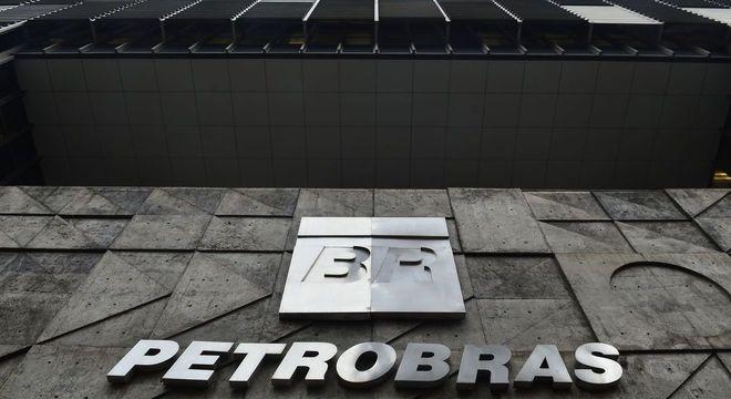 Proposta da Petrobras não agrada trabalhadores da estatal