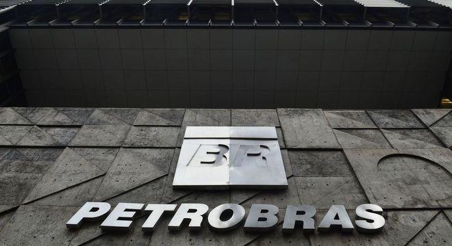 Ibama aplicou multa na Petrobras