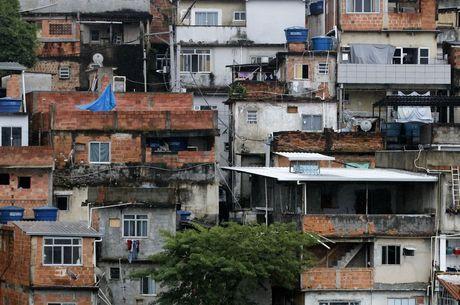Levantamento foi feito pelo Painel Unificador Covid-19 nas Favelas