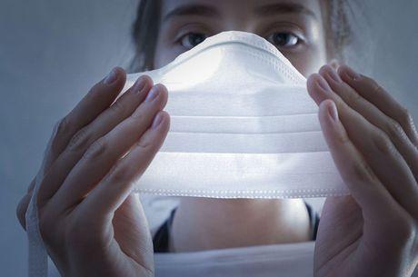 Decreto reforça a obrigatoriedade do uso das máscaras de proteção