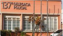 Polícia prende suspeita de prostituir filha de 12 anos no interior do RJ