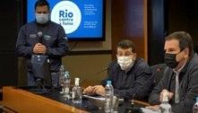 """""""Talvez tenha me comunicado mal"""", diz Paes sobre flexibilização no Rio"""