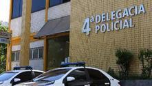 RJ: Polícia realiza operação contra fraude no Sindicato dos Taxistas