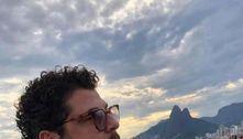 Suspeito de matar empresário no Arpoador é preso no Rio