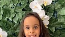 Menina de 4 anos morre após ataque de cachorro na Baixada Fluminense