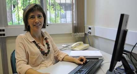 Castilho diz que tecnologia é usada em outras vacinas