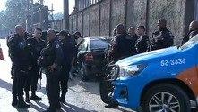 Policial militar é encontrado morto dentro de carro na avenida Brasil