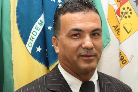 Ciraldo estava em seu quarto mandato como vereador